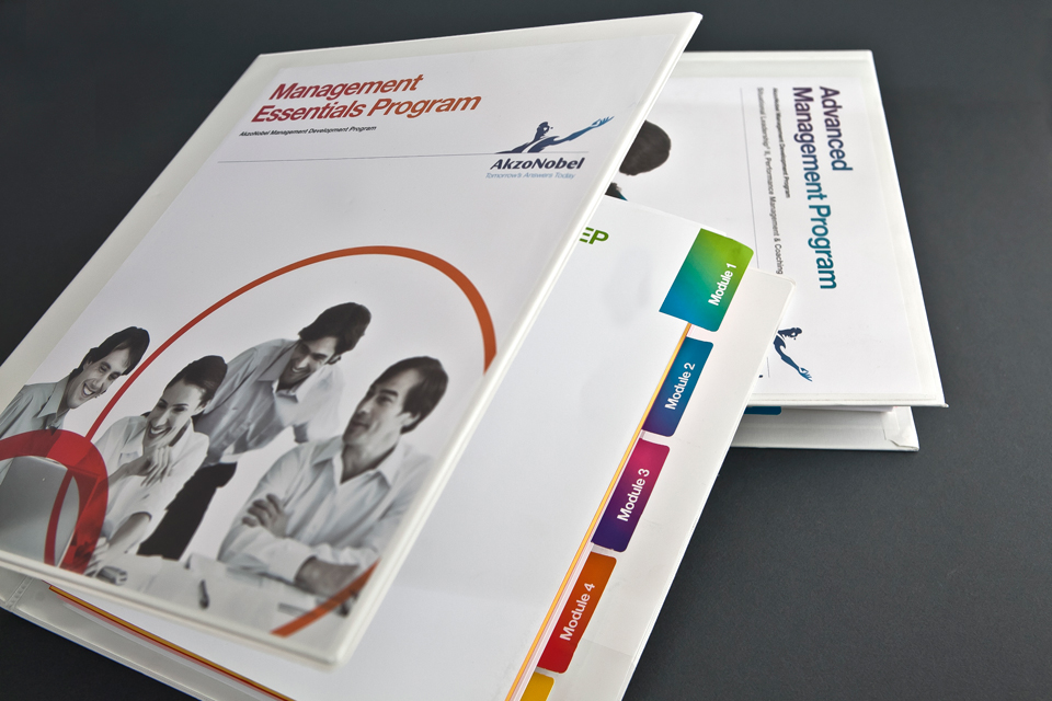 Training Manuals  Akzonobel  Melbourneideapro