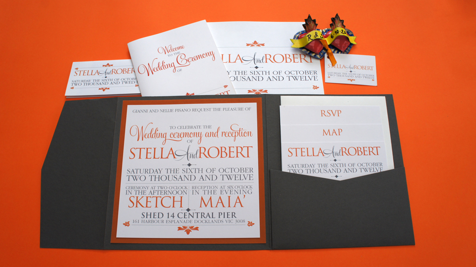 event-wedding-invitation-invites-stationery-design-maia-sketch-atlantic-group-docklands-printing