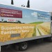 helping-hands-truck-vehicle-ideapro-graphic-design-signage