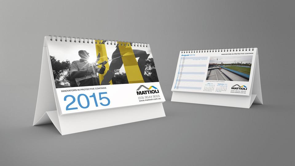 mattioli_calendar-a5-branding-calendar-spiral-industrial-desktopcalendar-painting