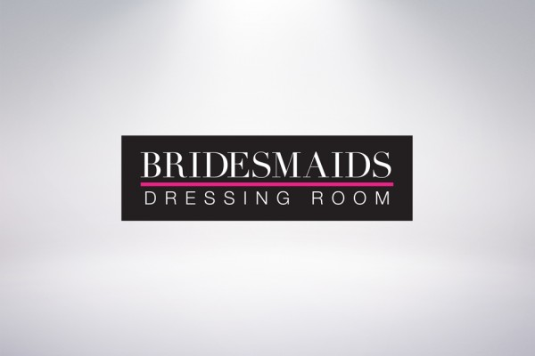 bridesmaids-dressing-room-melbourne-fashion-logos-brand-identity-design-printing