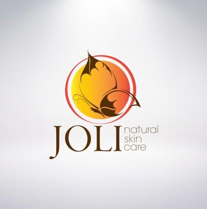 Brand Identity / Logo