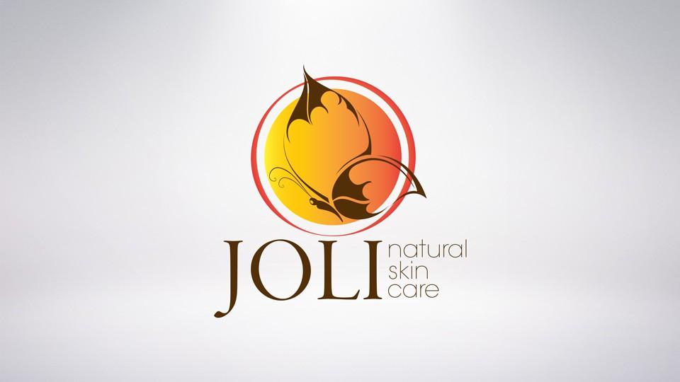 joli-natural-skin-care-melbourne-logos-brand-identity-design-printing