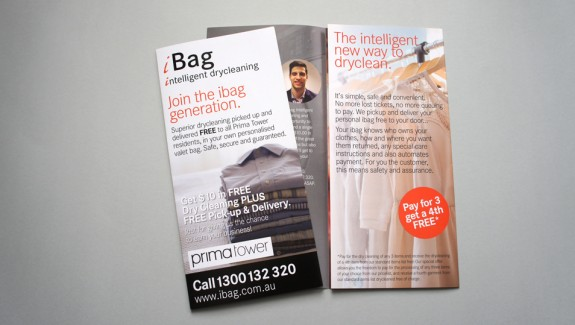 iBag-promotional-flyer-filtered-images