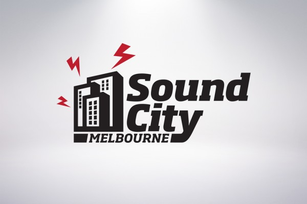 sound-city-logo-branding-melbourne-brand-identity-graphic-design