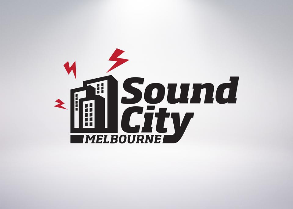 Citi Trends Logo Sound-city-logo-branding