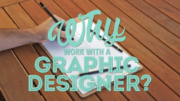 reasons-why-work-with-graphic-designer