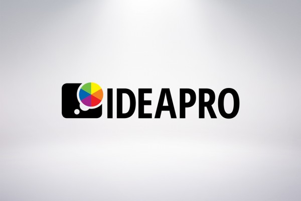ideapro-logo-graphic-design