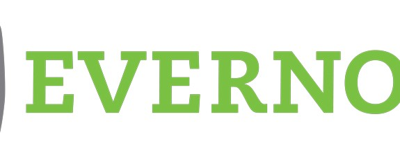 evernote-logo-ideapro