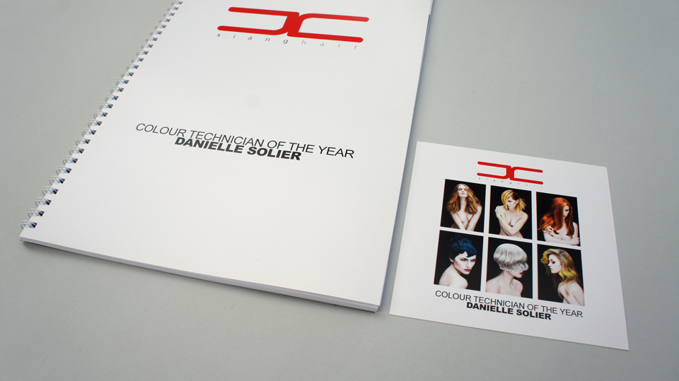 xiang-hair-essendon-cover-booklet-cd-binding-graphic-design-danielle-solier