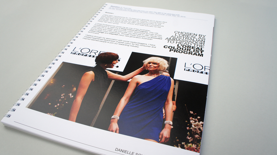 xiang-hair-essendon-internal-booklet-binding-graphic-design