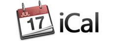 ical-logo-ideapro