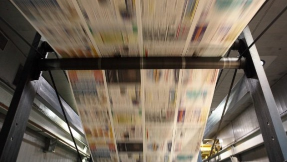 offset-printing-newspaper-printing-ideapro