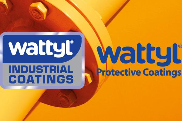 wattyl-re-brand-logo-identity-ideapro