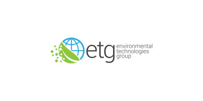 environmental-technologies-group-logo-brand-identity