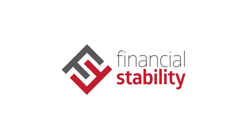 financial-stability-brand-identity - logo-development