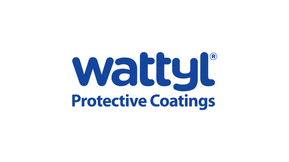wattyl-protective-coatings-logo-branding-logorefresh-re-brand