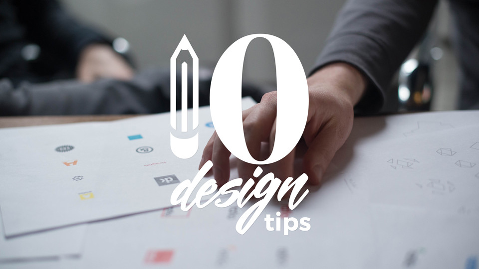 10-ten-graphic-design-tips-ideapro