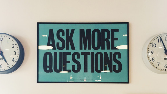 inspiration-graphic-designer-ask-more-questions
