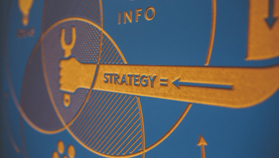 marketing-communication-strategy-planning-ideapro