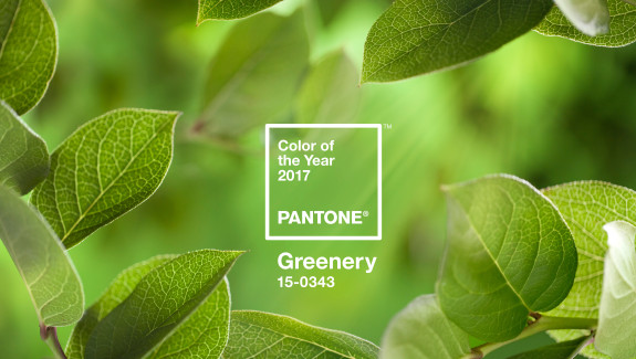 pantone-greenery-colour-of-the-year-2017
