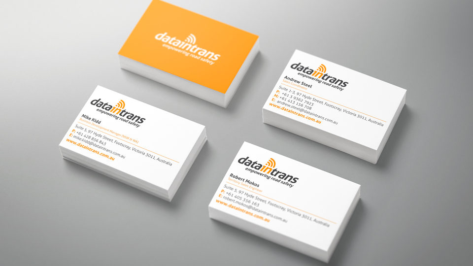 dataintrans-logo-branding-stationery-businesscards-ideapro