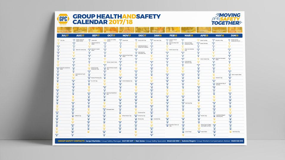 gpc-safety-campaign-ideapro-graphic-design