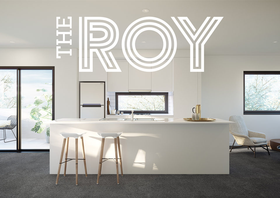 the-roy-property-development-brochure-identity-ideapro-graphic-design