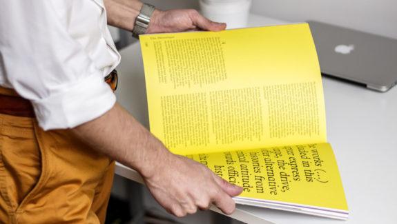 print-brochure-magazine-ideapro