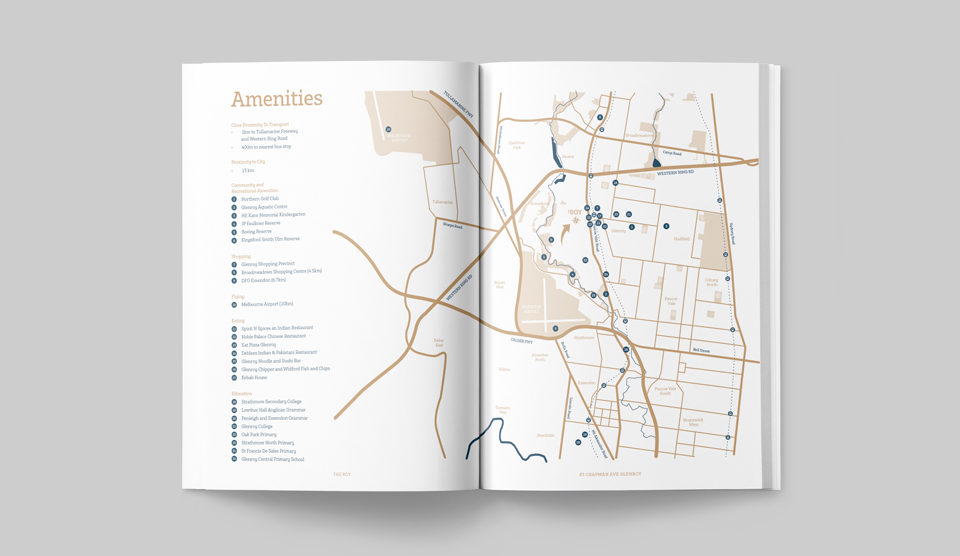 the-roy-property-development-brochure-identity-ideapro-graphic-design7