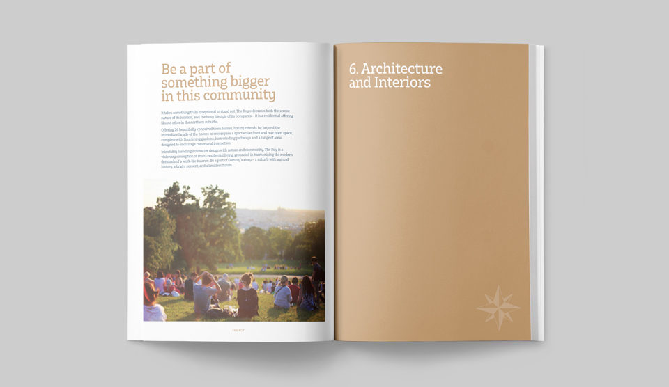 the-roy-property-development-brochure-identity-ideapro-graphic-design8