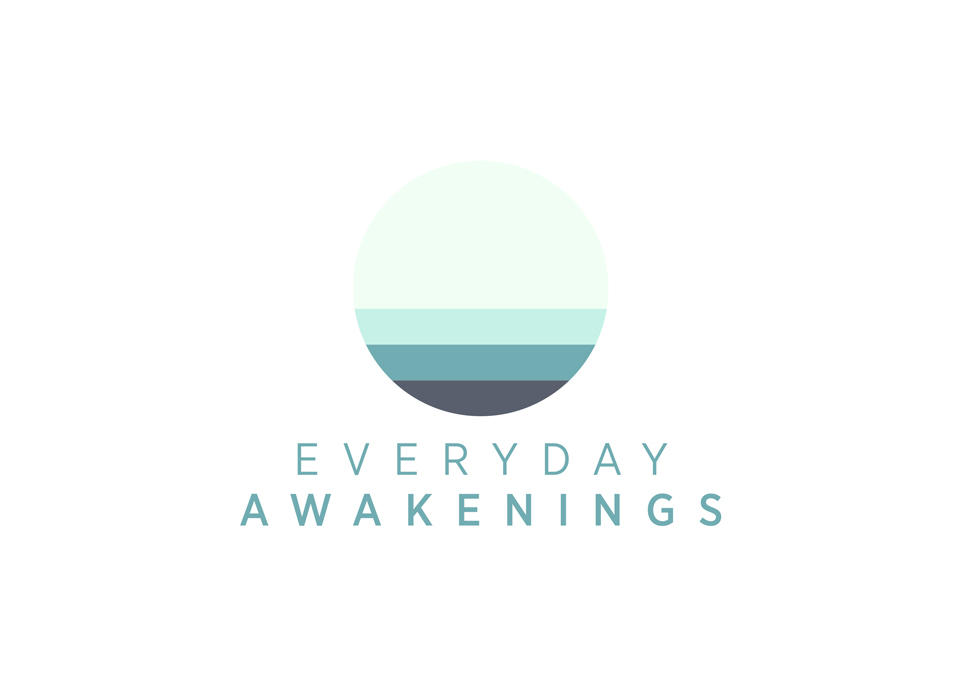 everyday-awakenings-logo-identity