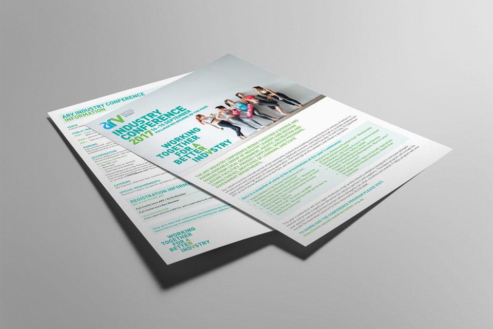 arv_identity_ideapro_logo_brand_identity_delegates_brochure