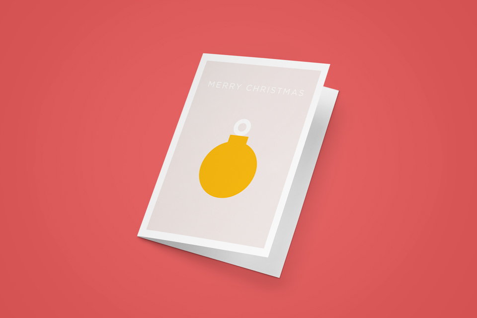 ideapro_2017_christmas_cards_bauble