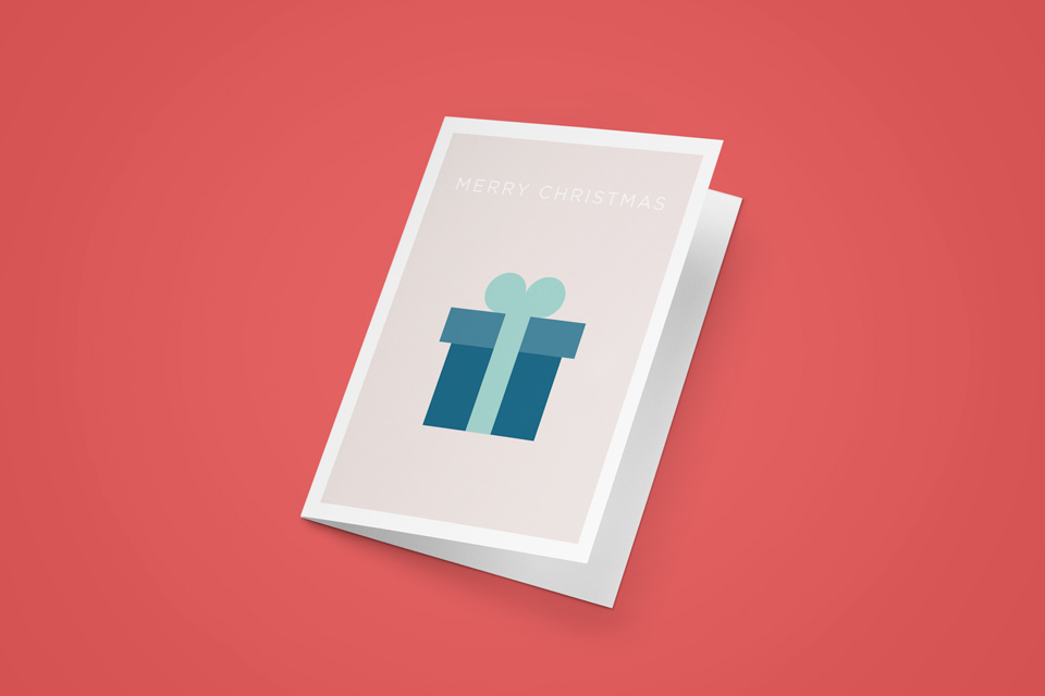 ideapro_2017_christmas_cards_present