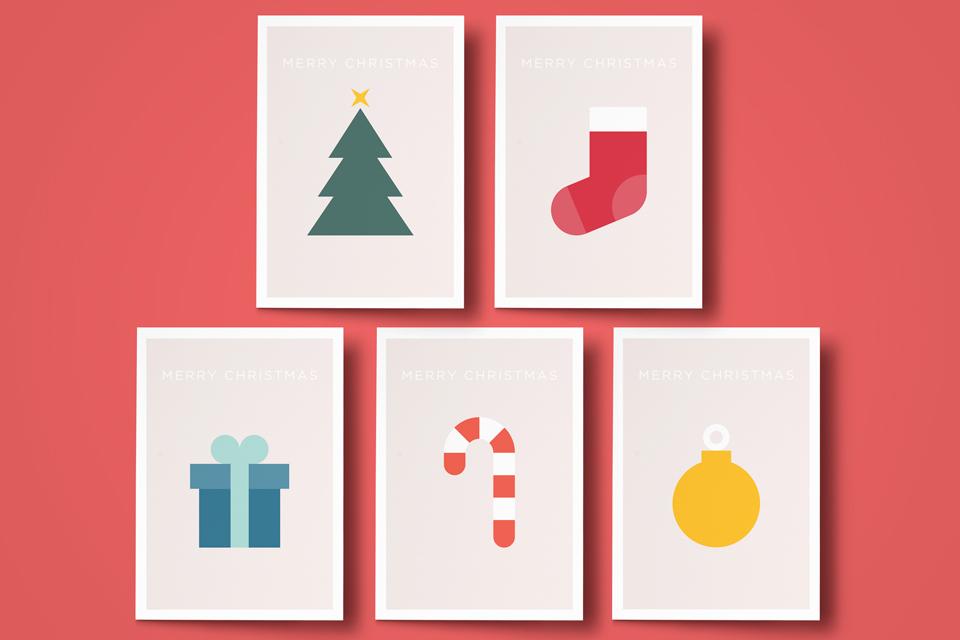 ideapro_2017_christmas_cards_set