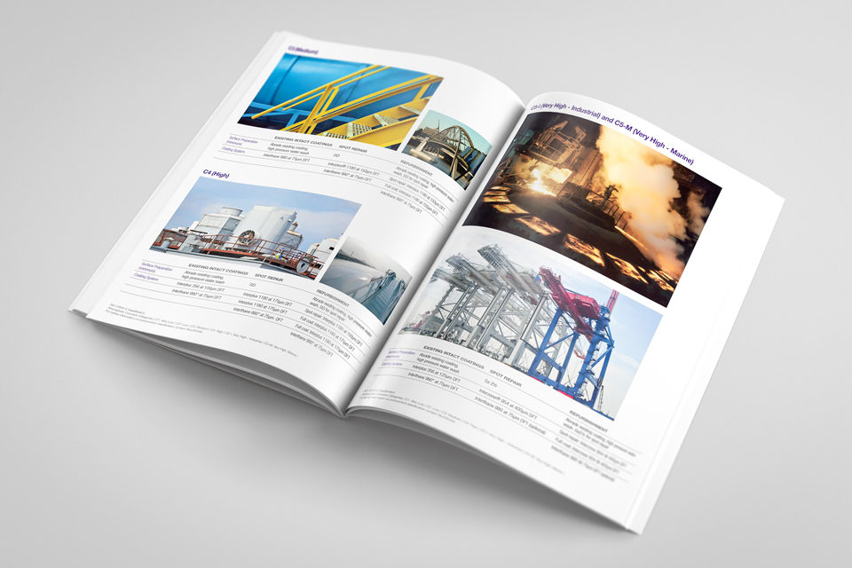 m&r_mockup_2_internationalpaint_ideapro_brochure