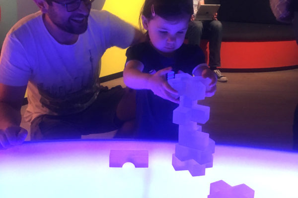 building_blocks_scienceworks_ideapro