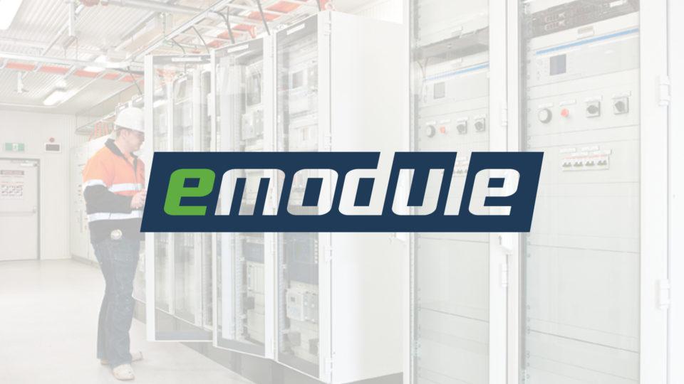 emodule1_ideapro_freightquip_branding