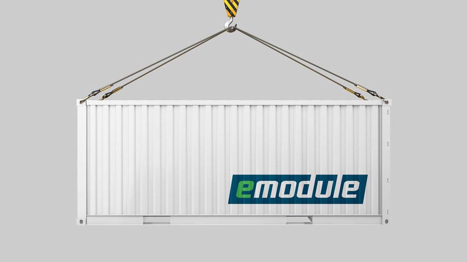 emodule1_ideapro_freightquip_branding_2