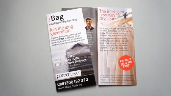 iBag-promotional-flyer-filtered-images