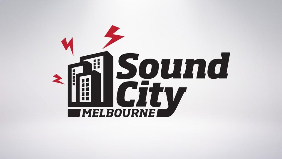sound-city-logo-branding-melbourne-brand-identity-graphic-design