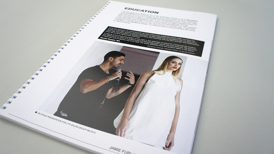 xiang-hair-essendon-cover-booklet-binding-graphic-design-jamie-furlan