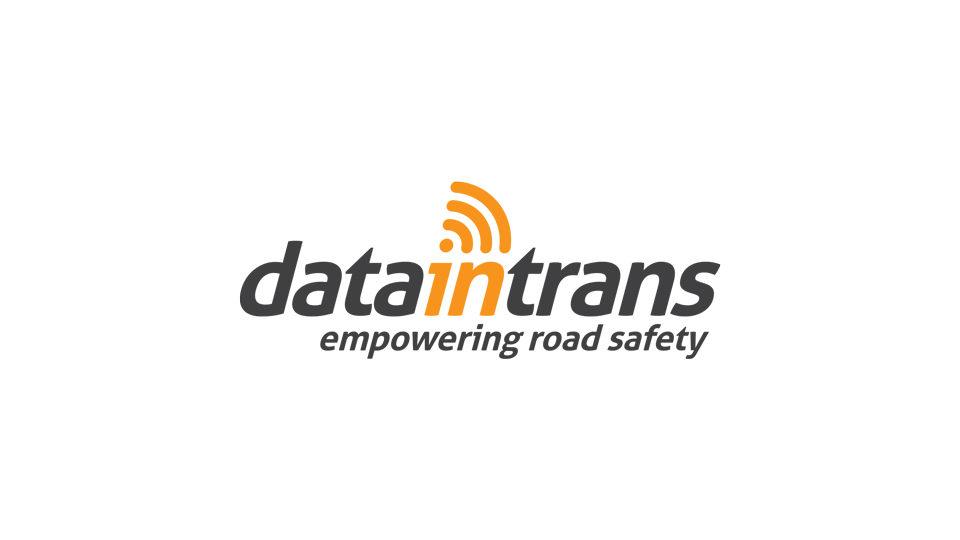 dataintrans-logo-branding-ideapro