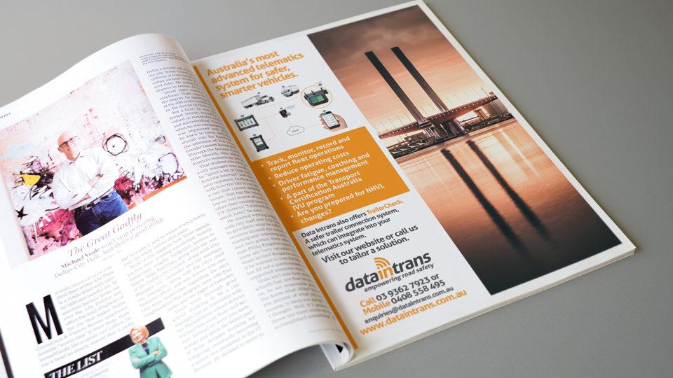 dataintrans-logo-branding-advertising-trade-magazine-ideapro
