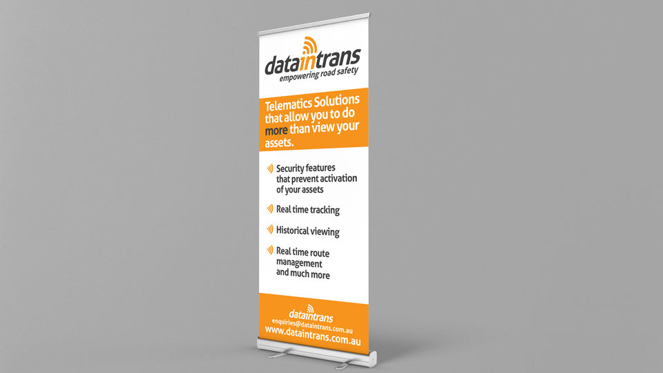 dataintrans-logo-branding-pullup-banner-signage-ideapro