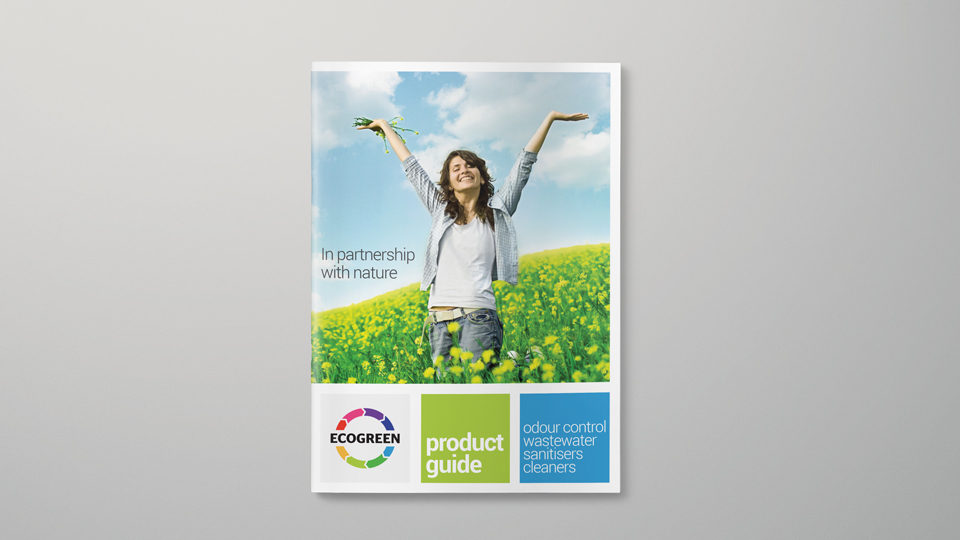 etg-ecogreen-product-guide-manual-ideapro