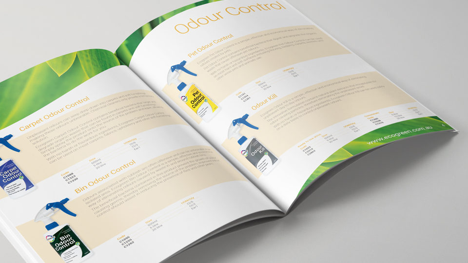 etg-ecogreen-product-guide-manual-ideapro2