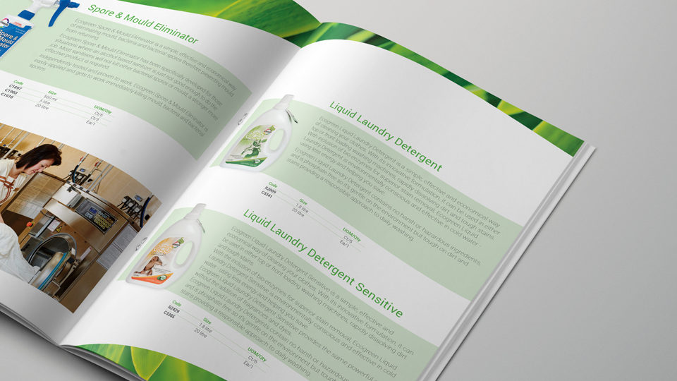 etg-ecogreen-product-guide-manual-ideapro3