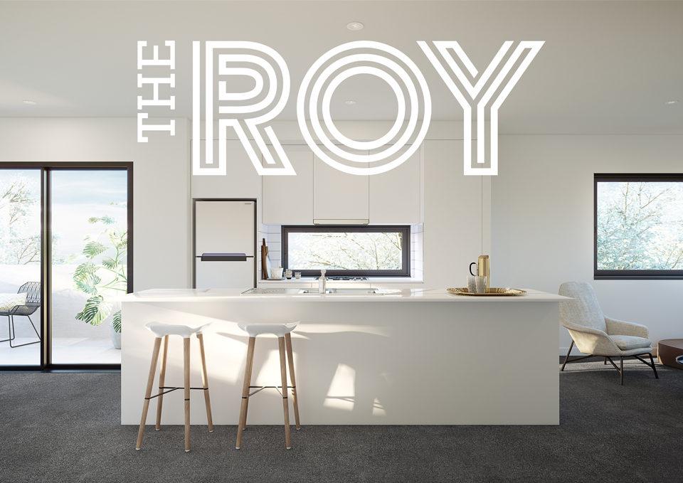 the-roy-property-development-brochure-identity-ideapro-graphic-design